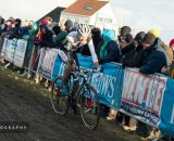 20140215superprestige-337