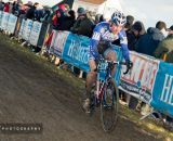 20140215superprestige-359