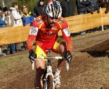men-cyclocross-world-championships-2011-saint-wendel-jbruffaerts-3412279_1