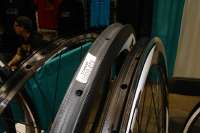 Hed carbon rims