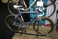 Ellis Singlespeed