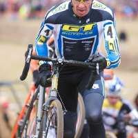 cxnats-sales-men3518.jpg