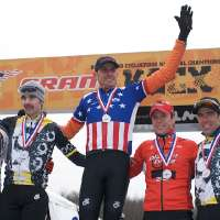 cxnats-sales-men4235.jpg