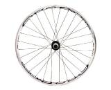 Williams Cyclocross Tubular Rear Wheel