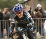vardaros sticks with the proven line in Oostmalle.-francois-buyssens