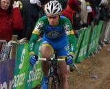 The faces on many riders said they  looking forward to a break after a long season. ? Bart Hazen