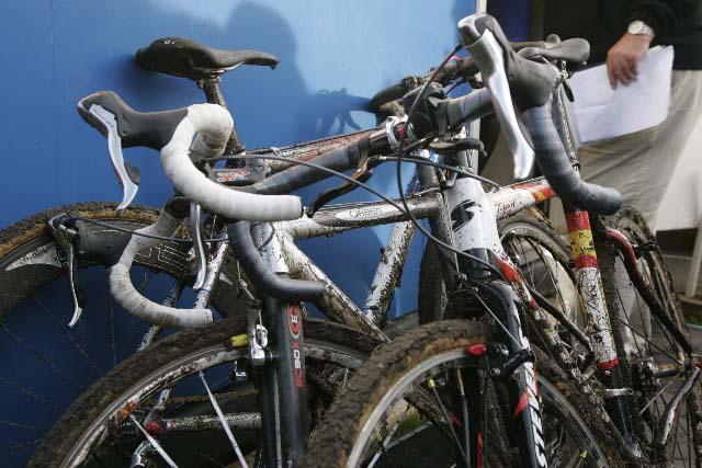pijnacker-podium-bikes-mlc.jpg