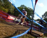 Jeremy Powers © Cyclocross Magazine