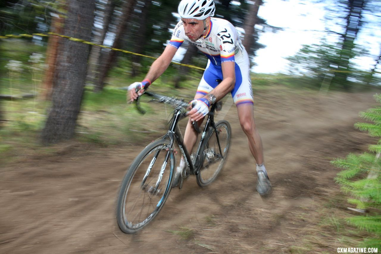 Raleigh-Midsummer-Night-cyclocross-race-2011-eliteIMG_2723_1