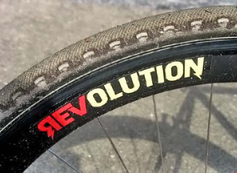 revolution-wheels.jpg