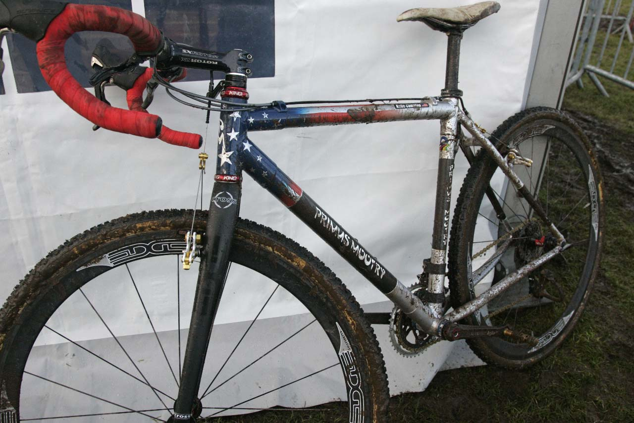 roubaix-mark-legg-winning-bike.jpg