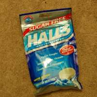 nats-packing-rkelly-halls.jpg