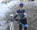 scheldecross-walking-the-descent-on-my-way-off-the-course-to-dnf-patricia-cristens.jpg