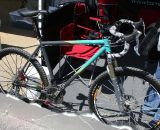 sea_otter_cyclocross12.jpg