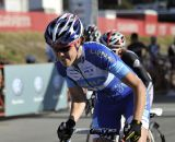sea-otter-classic-saturday-4-21-2012-245
