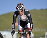 sea-otter-classic-saturday-4-21-2012-310