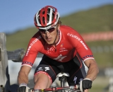 sea-otter-classic-saturday-4-21-2012-349