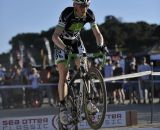 sea-otter-classic-saturday-4-21-2012-398