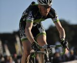 sea-otter-classic-saturday-4-21-2012-501