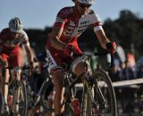 sea-otter-classic-saturday-4-21-2012-508