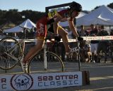 sea-otter-classic-saturday-4-21-2012-546