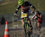 sea-otter-classic-saturday-4-21-2012-644
