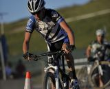 sea-otter-classic-saturday-4-21-2012-658