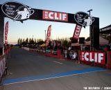 Clif Bar has made ths year's Bay Area Super Prestige cyclocross races possible.  © Tim Westmore