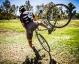 SoCal Cross Prestige Series race two. © Philip Beckman