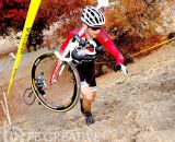 SoCal/Nevada CX. © Phil Beckman/PB Creative