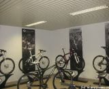 Mountain Bike Showroom © Sue Butler