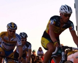 Sven Nys and Bart Wellens have secured their spot on the Belgian team for the upcoming World Cups. © Jonas Bruffaerts