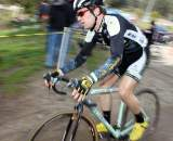 Josh Snead continues to 'cross after a strong Nationals. Surf City Cyclocross Series Finale, Aptos High School, 1/10/10. ? Cyclocross Magazine