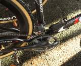 Another view of the Di2 components. ? Dan Seaton