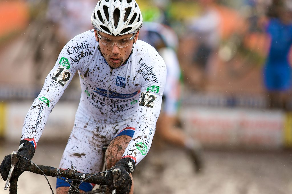sven-nys-joe-sales-_G5Y9333.jpg