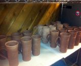 steins-drying2