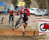 Southern California Prestige Series of Cyclocross 22: The Final Showdown  © Tim Westmore