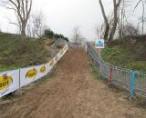 koksjide-004-jpg-course-crossing-9-small