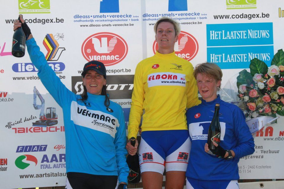on-podium-at-a-b-race-where-they-put-you-in-their-sponsor-jerseys-on-podium-by-patricia-cristens