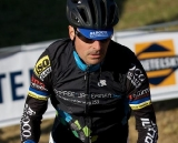 jonas-pre-riding-with-me-in-plzen-by-cyclephotos-dot-co-dot-uk