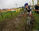 ruddervoorde-superprestige-by-cyclephotos-dot-co-dot-uk