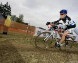 tabor-with-saddle-too-low-and-too-forward-by-cyclephotos-dot-co-dot-uk