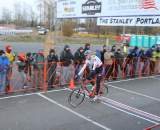 Trebon takes the USGP Series Title. ? Cyclocross Magazine