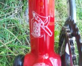 van_dessel_gt_decal