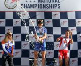 Women's Podium. ©Amy Dykema