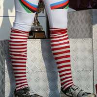 zolder-women-pipilongstockings_kupfernagel.jpg