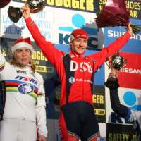 zolder-women-podium.jpg