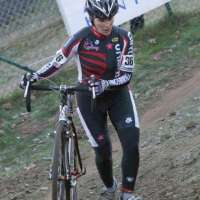 zolder-women-thomas.jpg