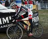 zolder_wc_jr09.jpg