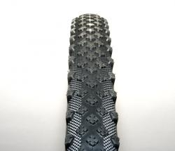 Stans Notubes.com Crow Cyclocross Tubeless Tire